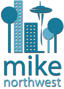 Mike Northwest LLC